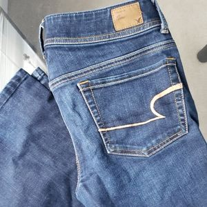 🍂2/$40🍂American Eagle Boot Cut Jeans